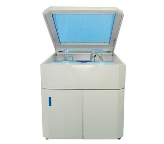BTS-330全自动生化分析仪(分立式)