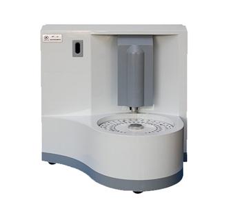 HT-100C全自动血流变分析仪系统(64孔单通道)