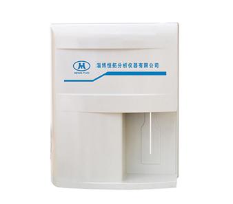 HT-100A自动血粘度分析仪