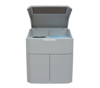 BTS-200全自动生化分析仪(分立式)